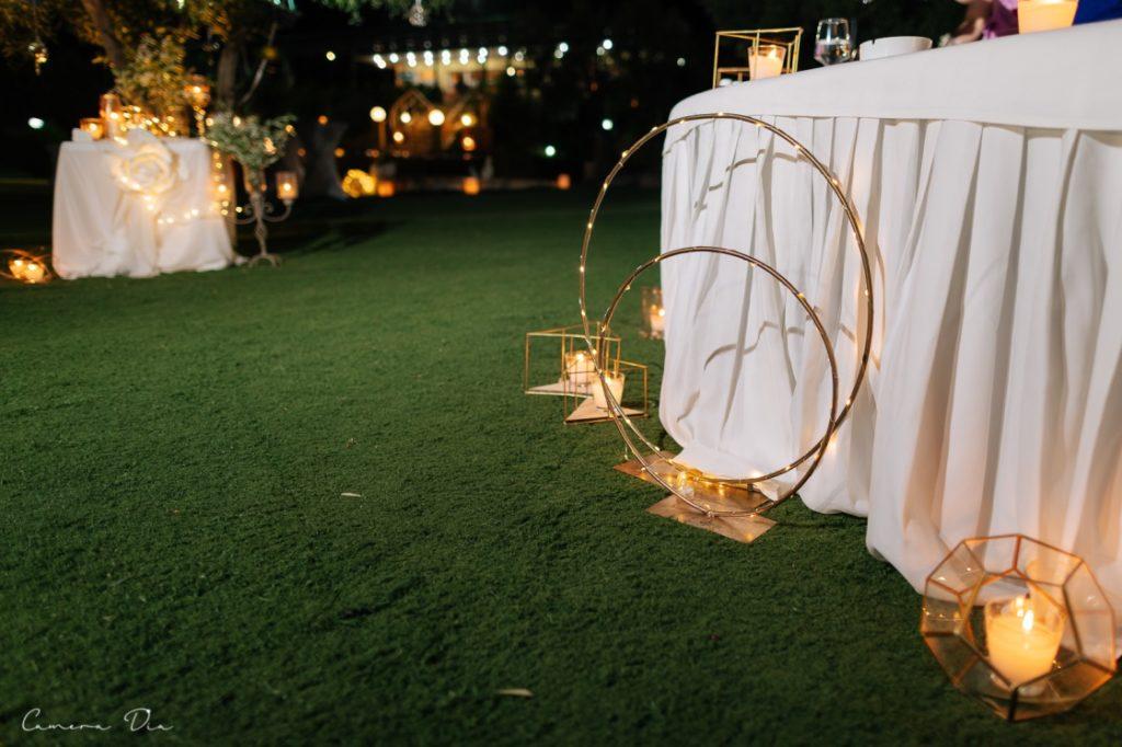 wedding-mayastathis-476