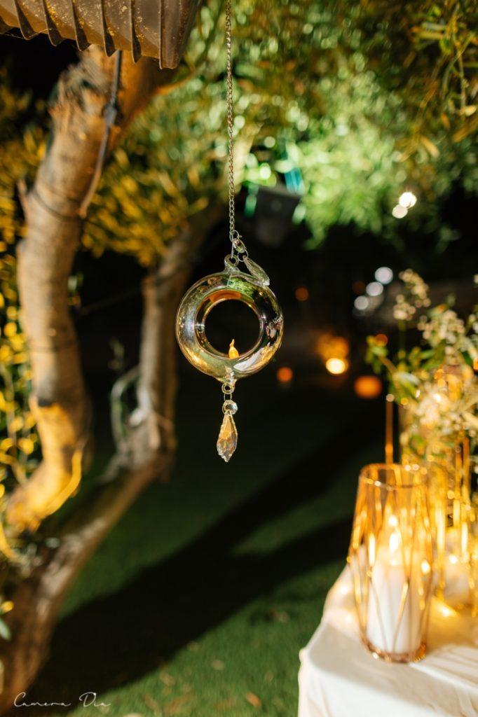 wedding-mayastathis-477