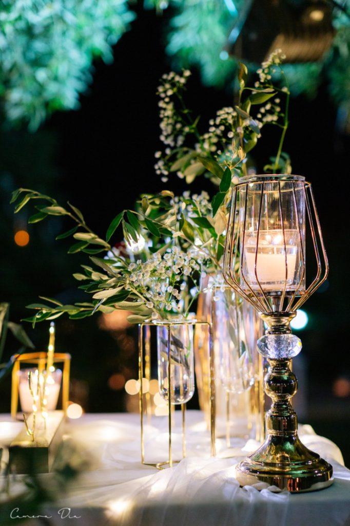 wedding-mayastathis-482