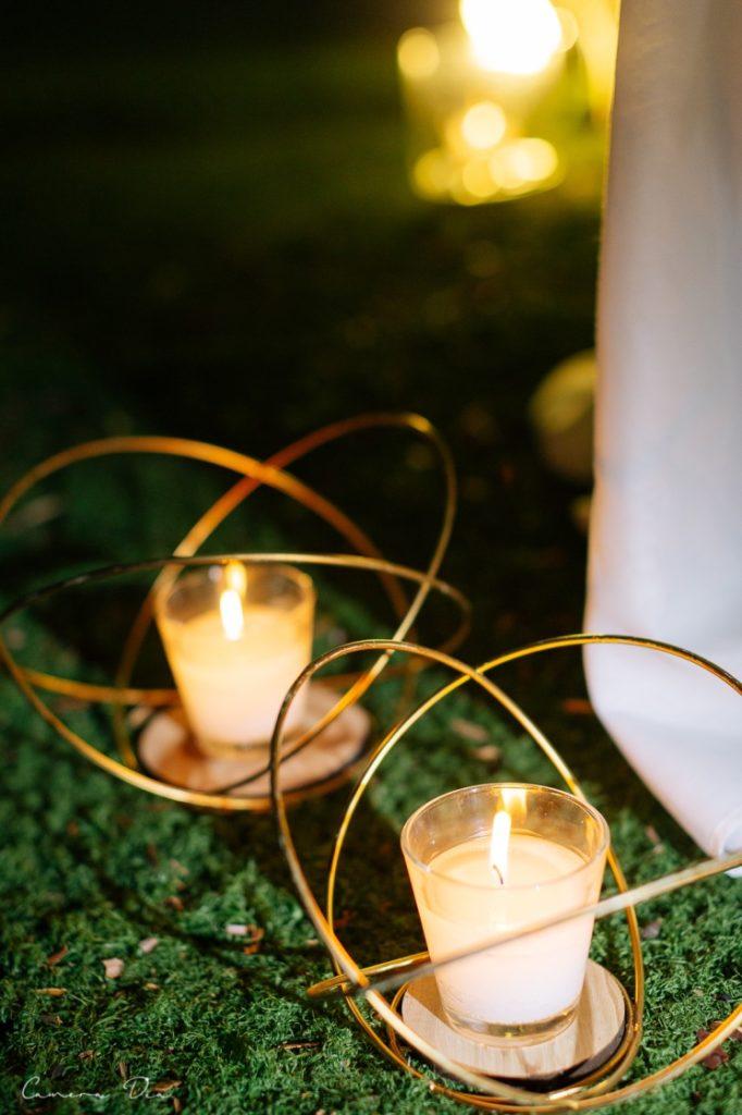 wedding-mayastathis-483