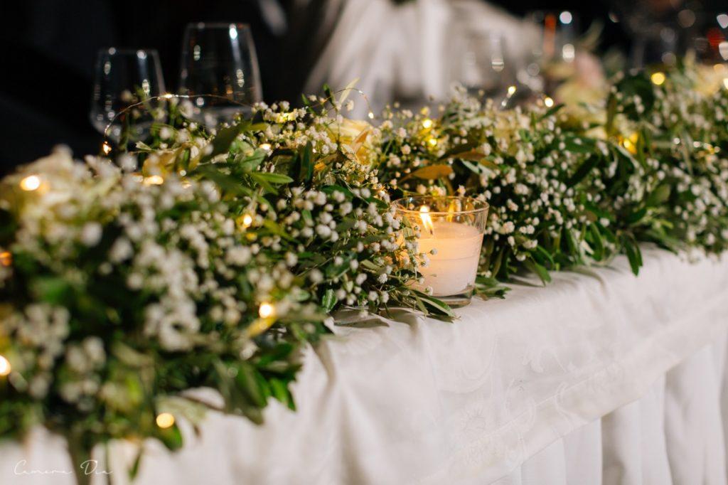 wedding-mayastathis-486