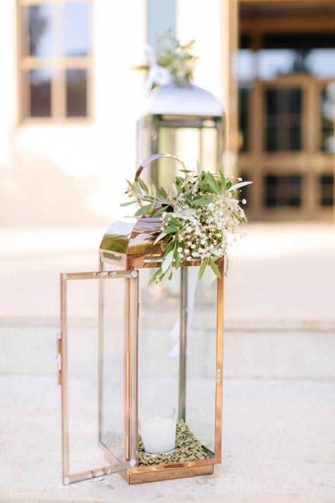 wedding-mayastathis-7