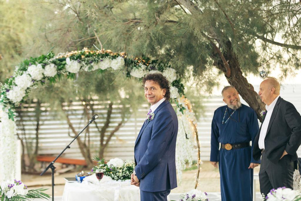 wedding-dimitris-roksolana-115_easy-resize-com
