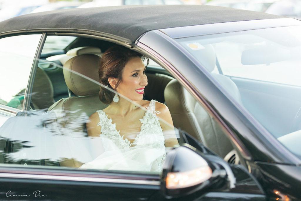 wedding-dimitris-roksolana-121_easy-resize-com