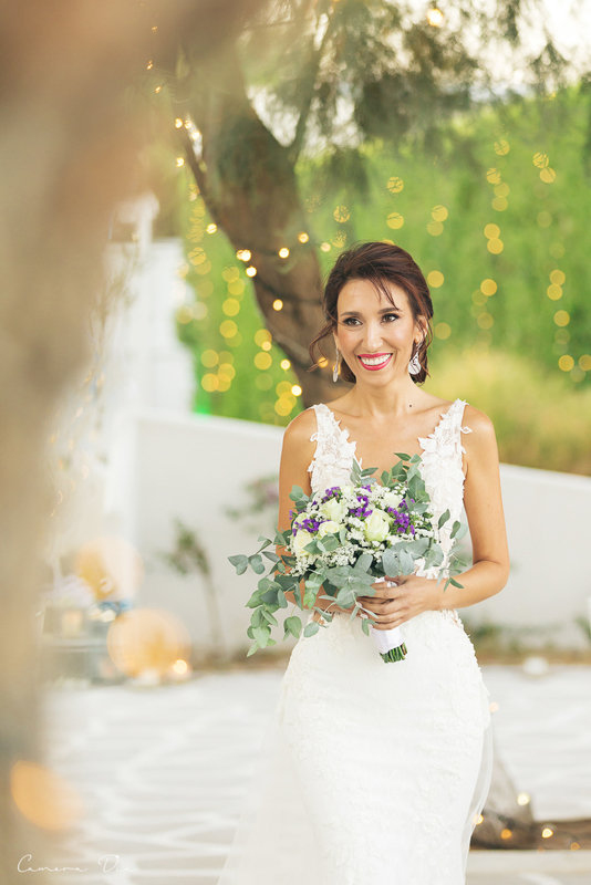 wedding-dimitris-roksolana-132