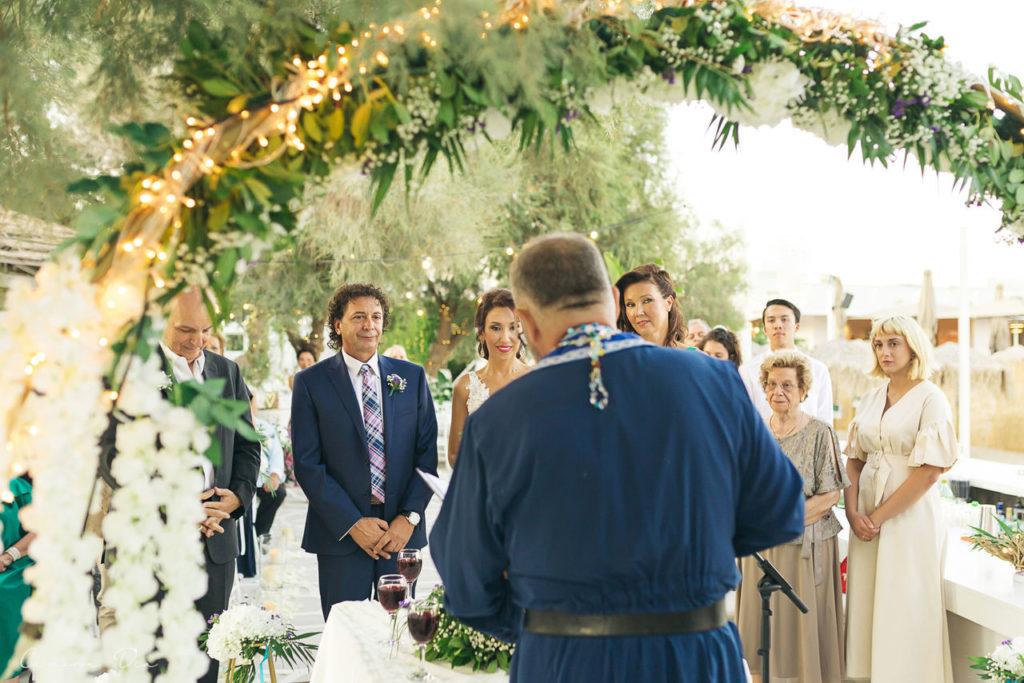 wedding-dimitris-roksolana-147_easy-resize-com