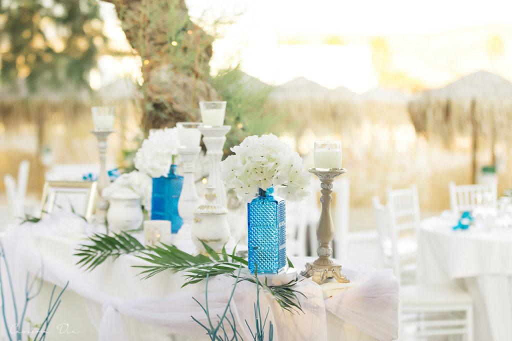 wedding-dimitris-roksolana-14_easy-resize-com