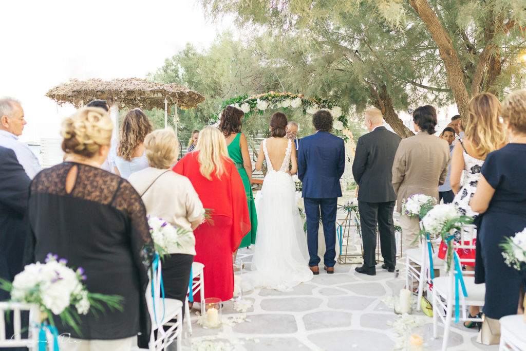 wedding-dimitris-roksolana-173_easy-resize-com