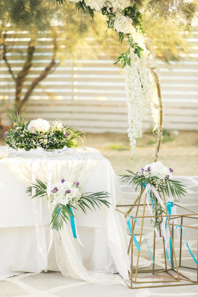 wedding-dimitris-roksolana-19_easy-resize-com