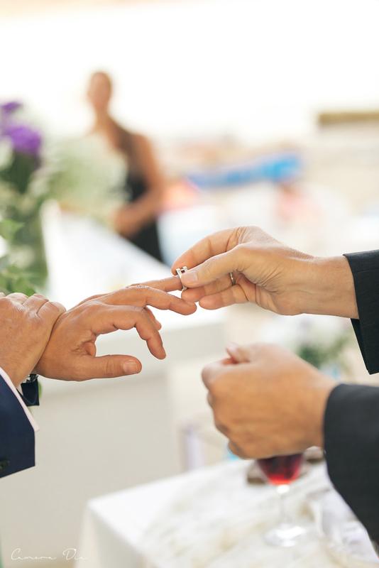 wedding-dimitris-roksolana-208