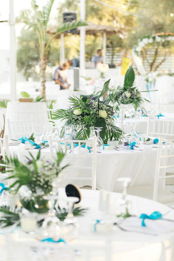 wedding-dimitris-roksolana-27_easy-resize-com