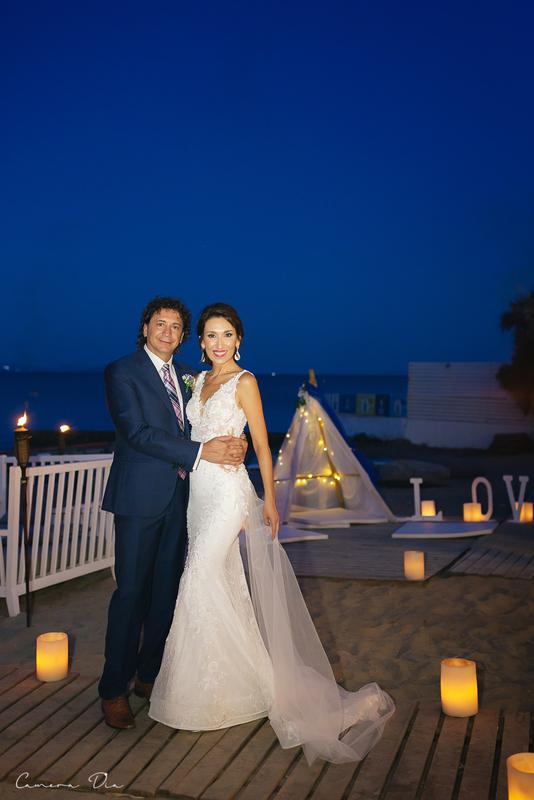 wedding-dimitris-roksolana-315