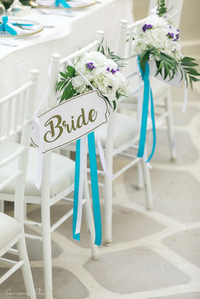 wedding-dimitris-roksolana-31_easy-resize-com
