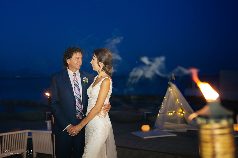 wedding-dimitris-roksolana-321
