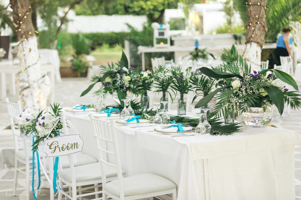wedding-dimitris-roksolana-32_easy-resize-com