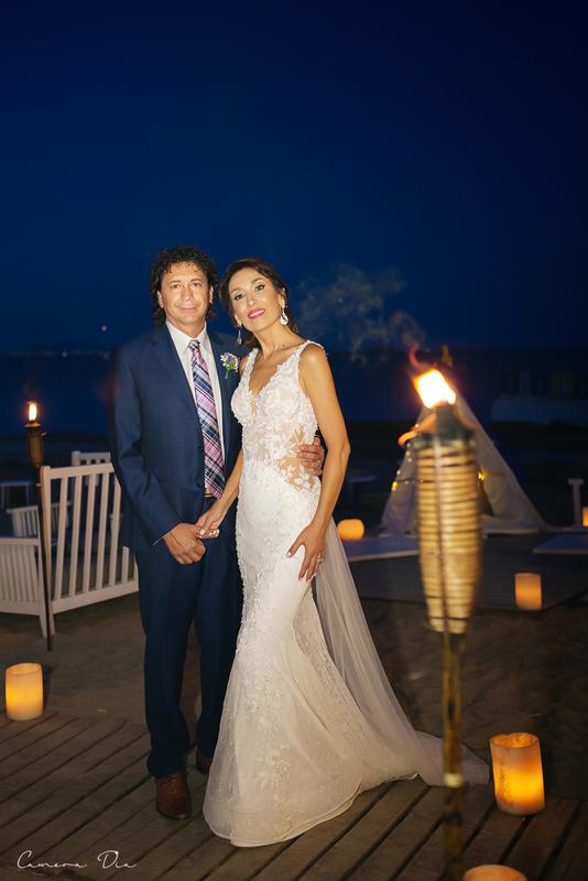 wedding-dimitris-roksolana-332
