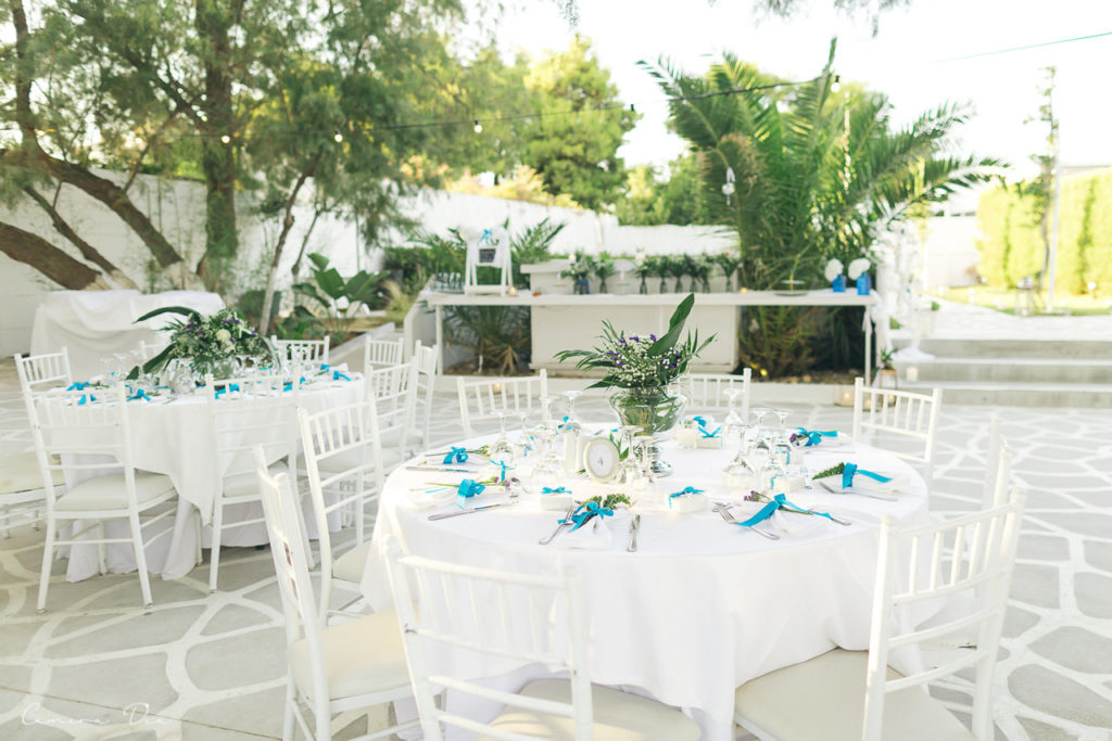 wedding-dimitris-roksolana-3_easy-resize-com