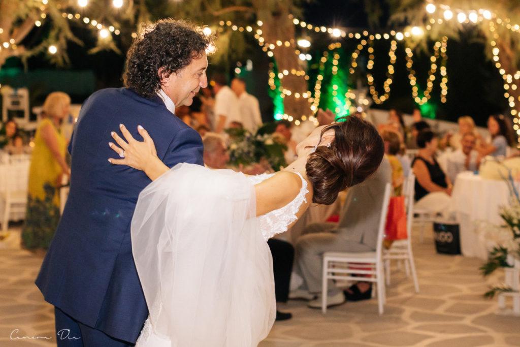 wedding-dimitris-roksolana-406_easy-resize-com