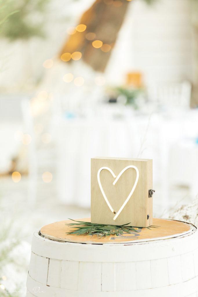 wedding-dimitris-roksolana-40_easy-resize-com