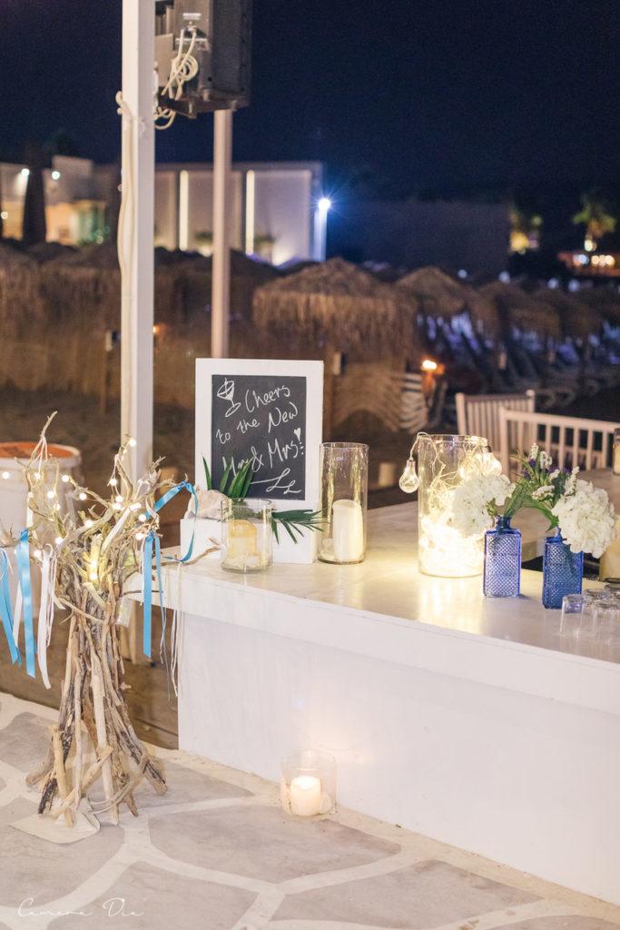 wedding-dimitris-roksolana-420_easy-resize-com