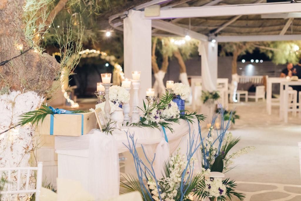 wedding-dimitris-roksolana-427_easy-resize-com
