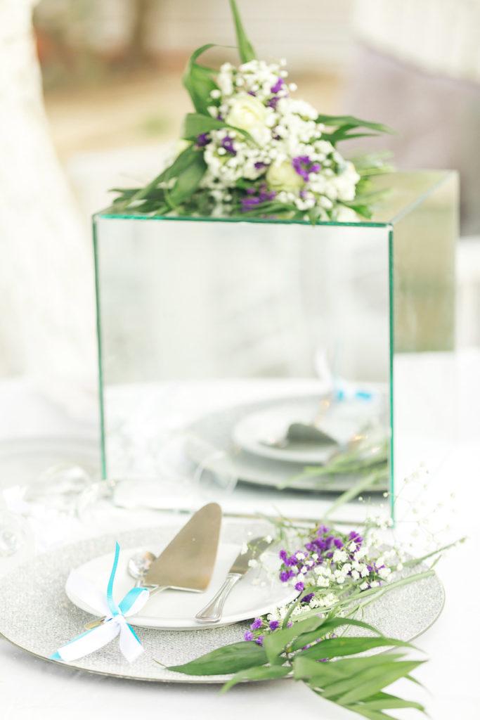 wedding-dimitris-roksolana-42_easy-resize-com