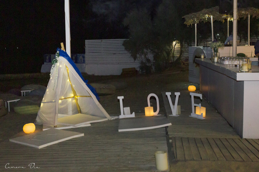 wedding-dimitris-roksolana-435_easy-resize-com