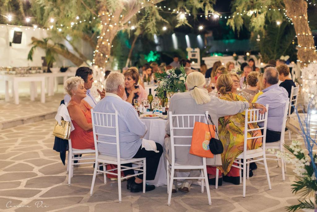 wedding-dimitris-roksolana-446_easy-resize-com