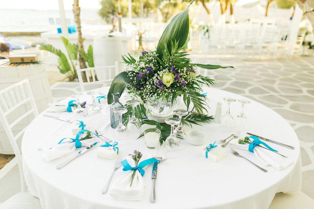 wedding-dimitris-roksolana-46_easy-resize-com