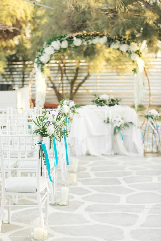 wedding-dimitris-roksolana-54_easy-resize-com