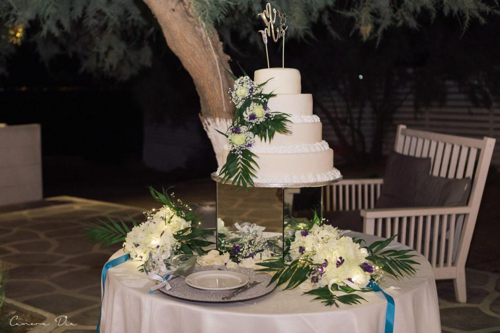 wedding-dimitris-roksolana-563_easy-resize-com