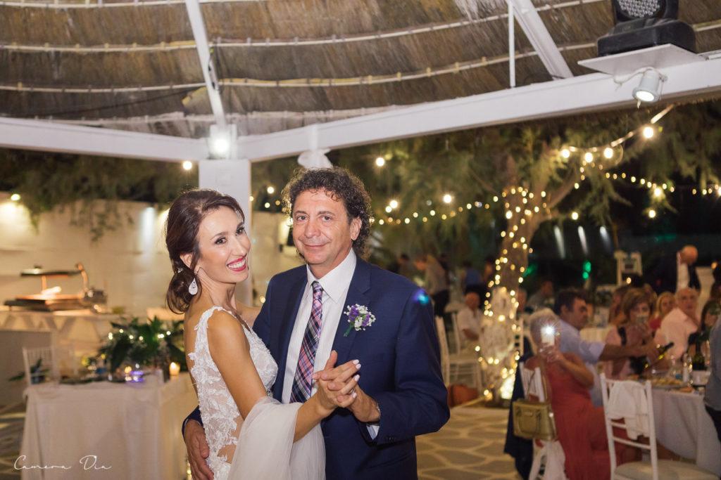wedding-dimitris-roksolana-573_easy-resize-com