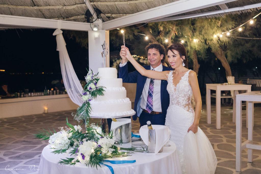 wedding-dimitris-roksolana-626_easy-resize-com