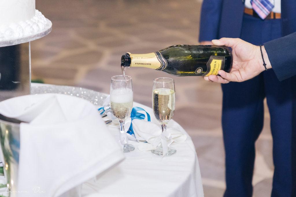 wedding-dimitris-roksolana-640_easy-resize-com
