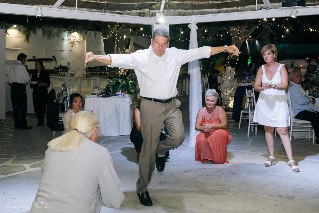 wedding-dimitris-roksolana-708_easy-resize-com