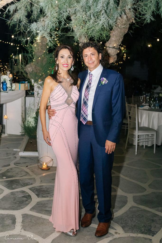 wedding-dimitris-roksolana-745_easy-resize-com