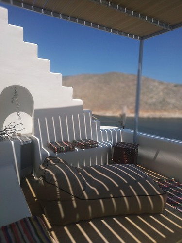 opening-booking-sun-bed-from-1st-level-of-the-house