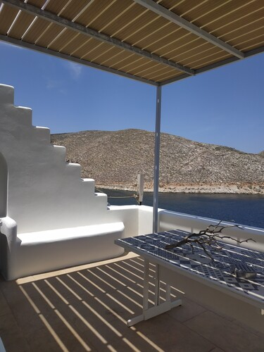 unlimited-sea-view-from-the-house