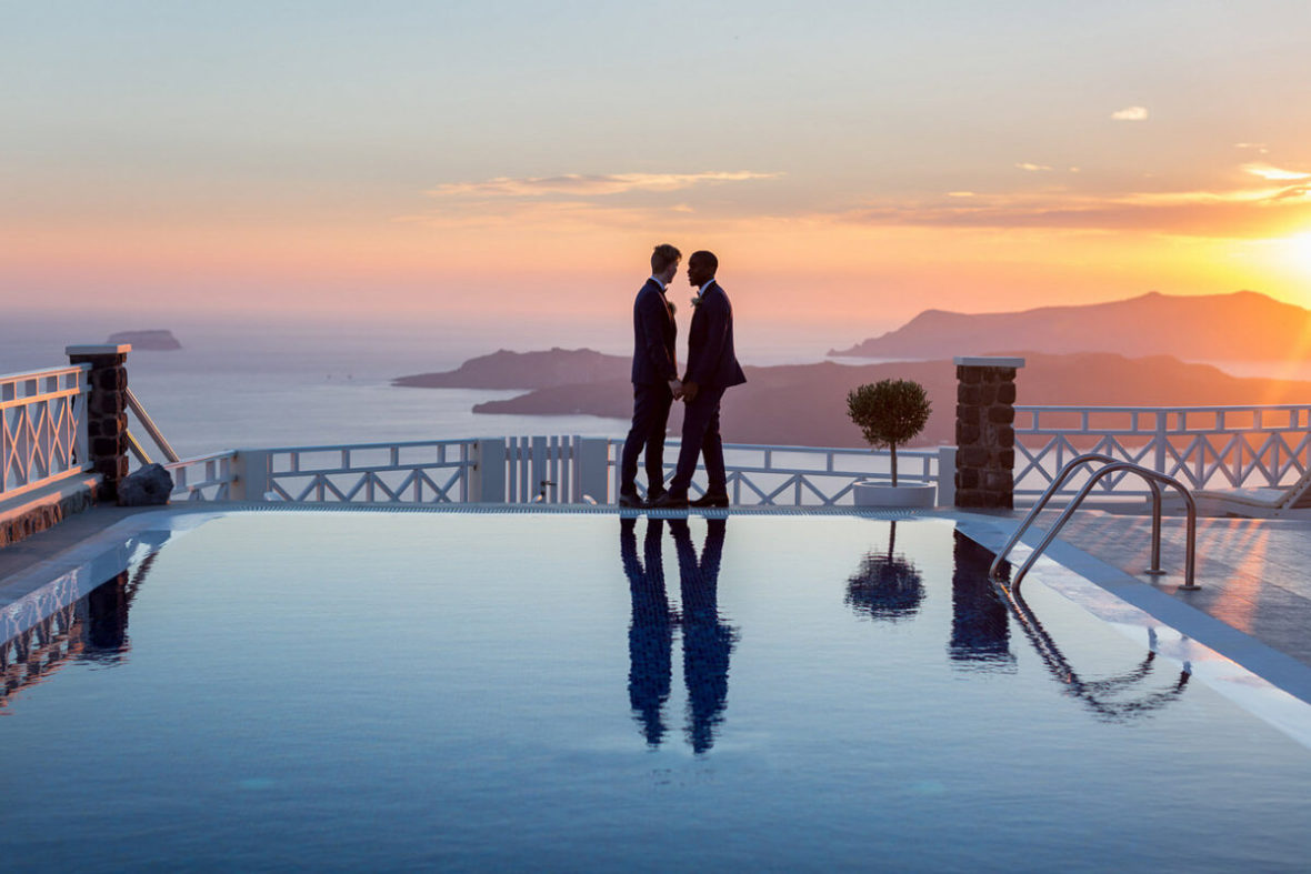 gay_weddings_greece_03