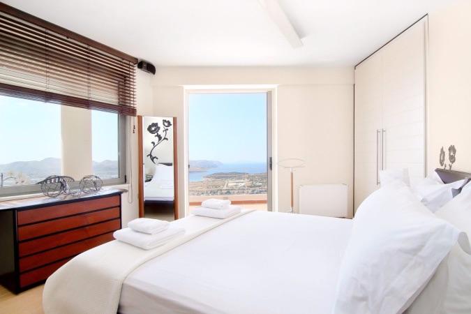 31-bedroom-2b-1350x900