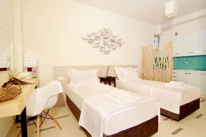 34-bedroom-3a-1350x900