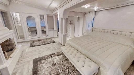 anavyssos-ktimatoemporiki_seaview_luxury_mansion-15-1024x576