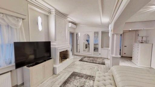 anavyssos-ktimatoemporiki_seaview_luxury_mansion-16-1024x576
