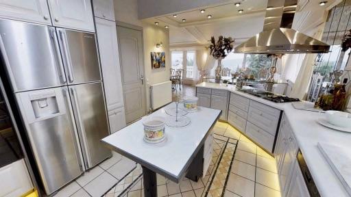 anavyssos-ktimatoemporiki_seaview_luxury_mansion-23-1024x576