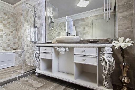 anavyssos-ktimatoemporiki_seaview_luxury_mansion-24-1024x683