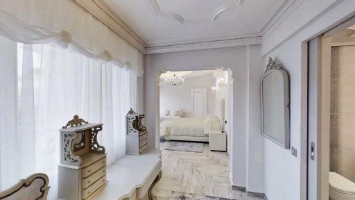 anavyssos-ktimatoemporiki_seaview_luxury_mansion-25-1024x576