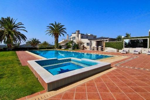 anavyssos-ktimatoemporiki_seaview_luxury_mansion-27-1024x683