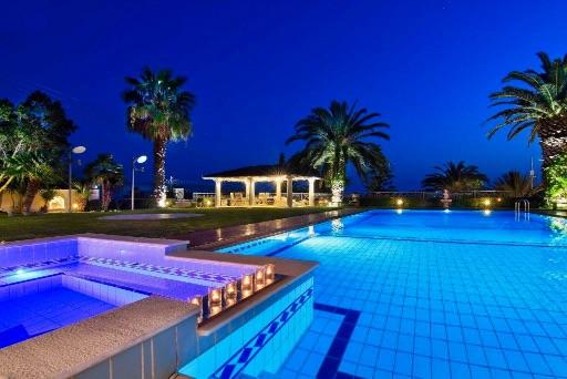 anavyssos-ktimatoemporiki_seaview_luxury_mansion-33-1-1024x683