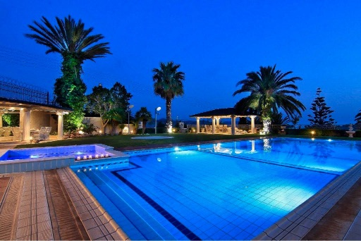 anavyssos-ktimatoemporiki_seaview_luxury_mansion-35-1024x683