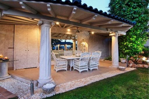 anavyssos-ktimatoemporiki_seaview_luxury_mansion-39-1024x683